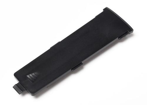 TRA6548 -- Battery Door: TQ 2.4 Transmitter, Repl TRA6516 TRA6517