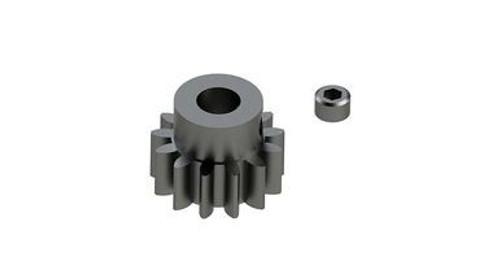 AR310474 13t Mod1 Pinion Gear 5mm (1pc)