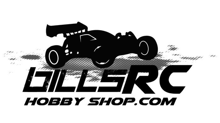 Bill's RC Hobby Shop