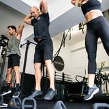 Cardio Workouts Versus Strength Training