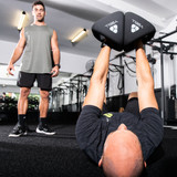 Remedies for Muscle Recovery During Weight or Resistance Training
