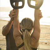6 Benefits to Adding Resistance Bands to Your Weight Training