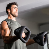At Home Gym Builder's Guide: How To Build The Best Home Gym