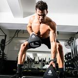 3 Strength Exercises for Endurance Runners