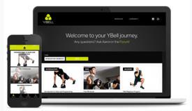 YBELL App