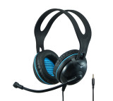 EDU-455M Over-Ear Stereo Mobile Headset (List Price $29.95)