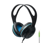 EDU-375 Over-Ear Stereo Headphones (List Price $24.95)