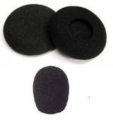 Foam Replacement Kit