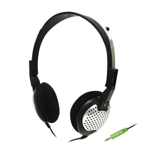 HS-75 Stereo Headphones