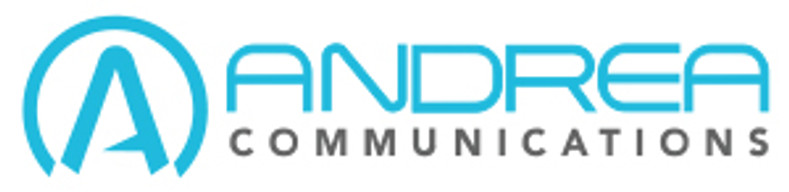 Andrea Communications