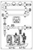 Corrosion Loop Guard