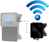 Cell Advantage (cell router & service)
