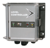 Liquid Level Alarm Fill Controllers