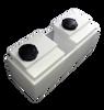 ACT Tanks