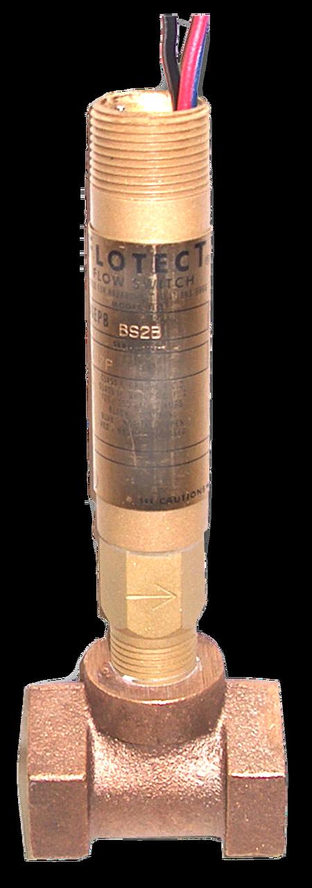 FS-HP-075