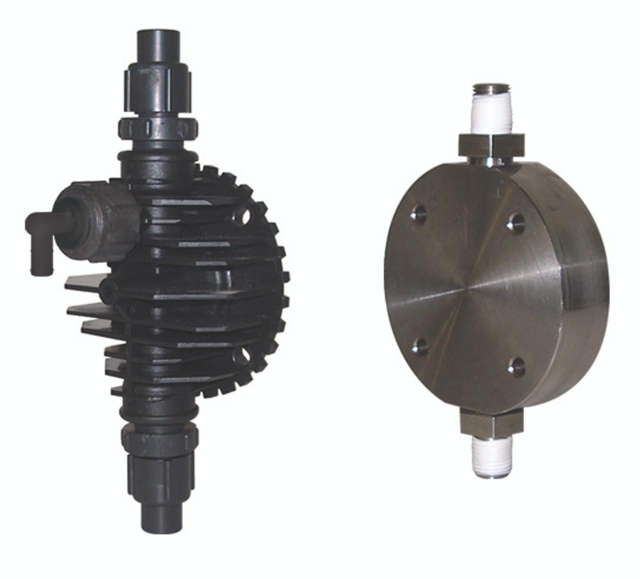 Miscellaneous Pump Parts