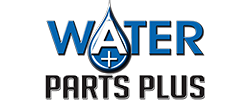 WaterPartsPlus