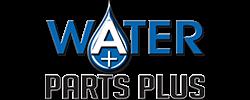 WaterPartsPlus