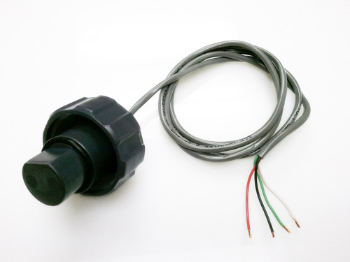 Temperature Only Replacement Probes