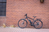 The Ultimate Guide to Buying the Best Electric Bikes