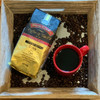 Black and Tan Coffee 10 oz. Bag Wholebean