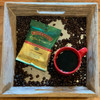Colombian Coffee Decaf Full-Pot Bag