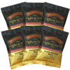 Country Morning Blend Coffee Full-Pot Bags