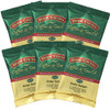 Sinful Delight Decaf Coffee Full-Pot Bags