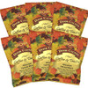Wisconsin Harvest Blend Coffee Full-Pot Bags