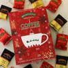 Door County Coffee Advent Calendar