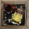 Tray of Jamaican Me Crazy Coffee 10 oz. Bag Wholebean