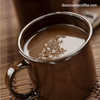 European Dark Chocolate Gourmet Hot Cocoa Drink