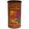Salted Caramel Truffle Cocoa