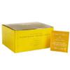 Harney & Sons Egyptian Chamomile Tea - 50 Bags