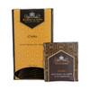 Harney & Sons Chai Tea - 20 Bags