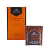 Harney & Sons Hot Cinnamon Spice Tea - 20 Bags