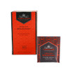Harney & Sons English Breakfast Tea - 20 Bags
