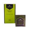 Harney & Sons Tropical Green Tea - 20 Bags