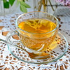 Cup of Harney & Sons Tropical Green Tea