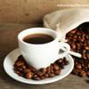 Mug of Colombian Coffee Glamour