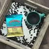 Blackberry Shortcake Coffee Full-Pot Bag