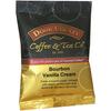 Bourbon Vanilla Cream Coffee Full-Pot Bag