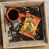 Wisconsin Harvest Blend Full Pot Tray