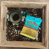 S'mores Coffee Full-Pot Bag