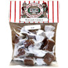 Door County Confectionery Cherry Caramels