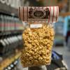 Door County Confectionery Caramel Corn