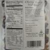 Cherry Delite Cherry Berry Nut Mix