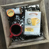 Breakfast Blend Lifestyle Decaf 2