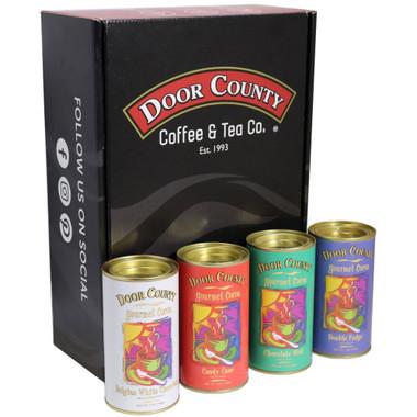 Christmas Cocoa Gift Set