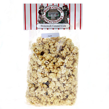 Door County Confectionery Caramel Corn